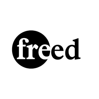 Shop Freed CBD - BareCBDShop.com