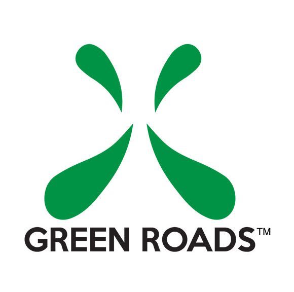 Shop Green Roads World - BareCBDShop.com