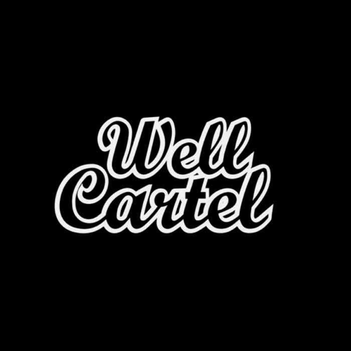 Shop Well Cartel CBD - BareCBDShop.com