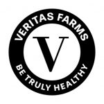 Shop Veritas Farms CBD Products | BareCBDShop.com
